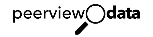 Peerview Data
