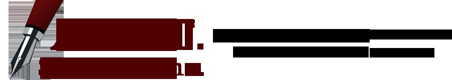 ACT-services-logo3