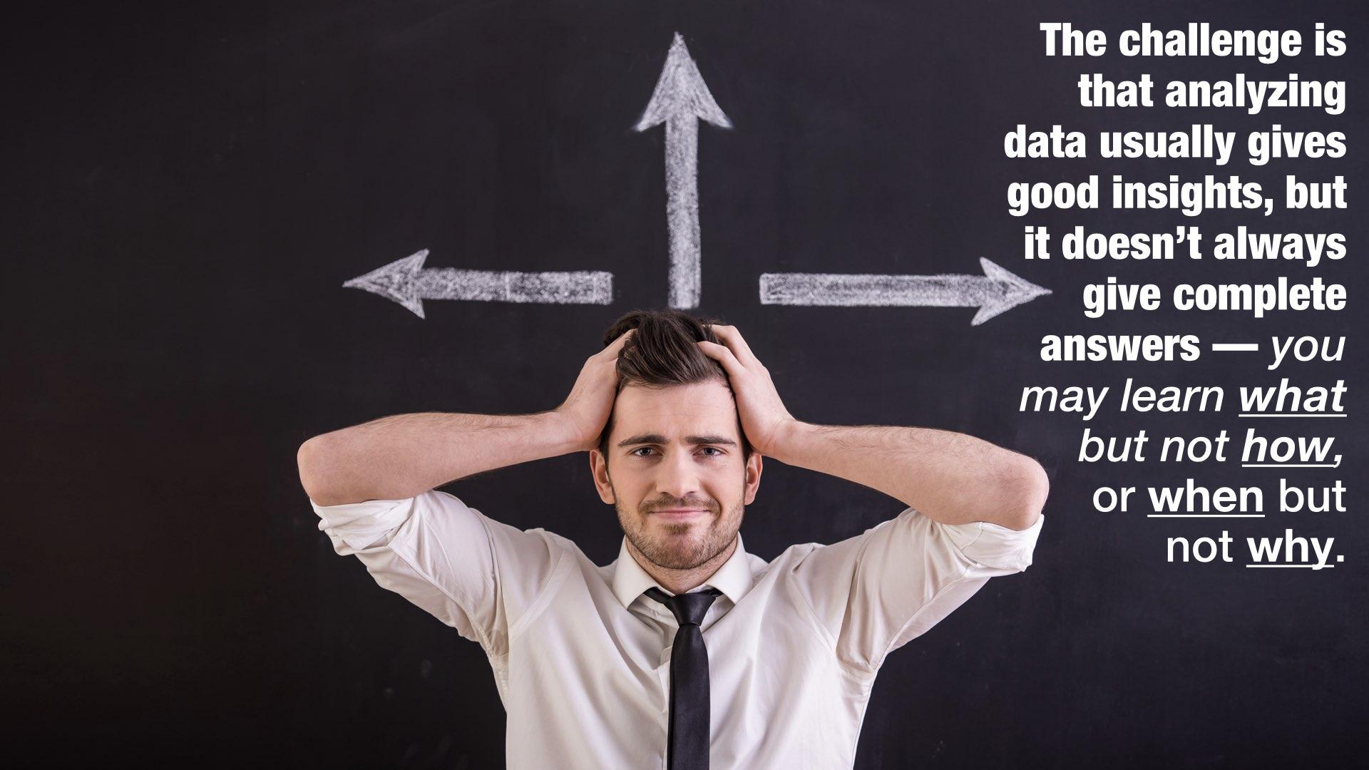 CPA Secret Weapon In Big Data Analytics.002.jpeg