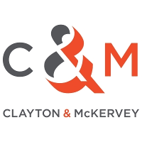 Clayton & Mckervey.png