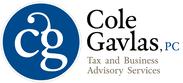 Cole Gavlas-1