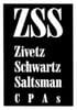 5158596_schwartz lester j. - zivetz, schwartz & saltsman_image749