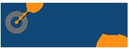 OnTarget-Logo2-1