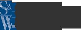 Stephenson and Warner-1
