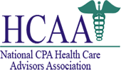 logo-HCAA