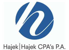 Hajek Banner 2.png