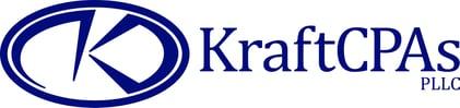 KraftCPAs-2016