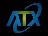 ATX Advisory Logo.png
