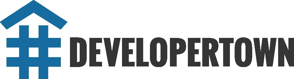 DeveloperTown+Logo.png