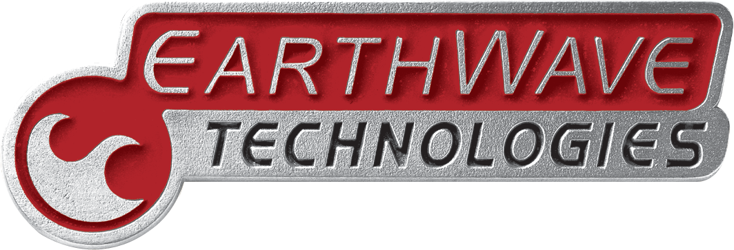 Earthwave Logo 2015.png