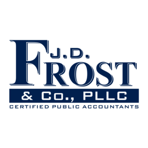 JDFrost Logo.png