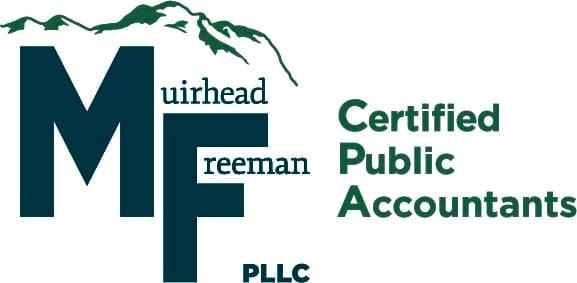 Muirhead Freeman logo.jpg