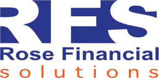 Rose Financial.png