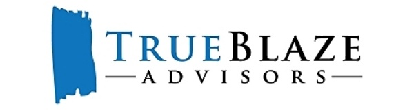 TrueBlaze Advisors logo.jpeg