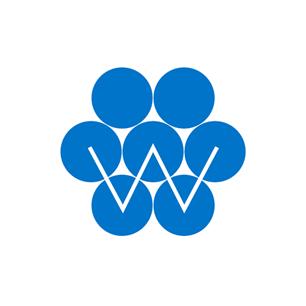 logotype_walker_th.png