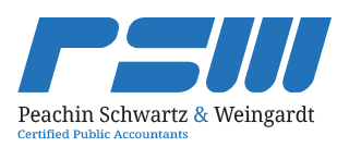 psw logo.png