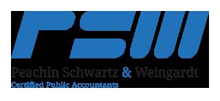 psw logo.png