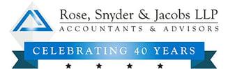 RSJ-logo-425x130