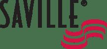 Saville_Logo_NoTag_Color_Reg-250