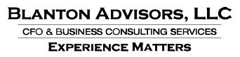 blanton-advisors-logo-01