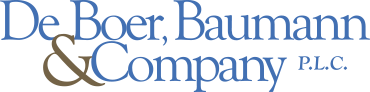 dbccpa-logo