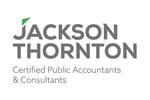 jackson-thornton-new-logo-2018