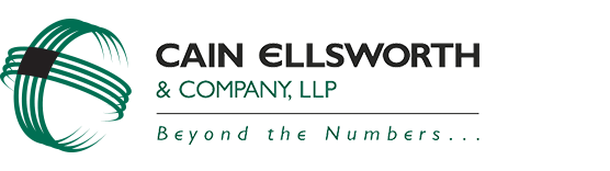 Peerview Data Welcomes New Customer: Cain Ellsworth & Co